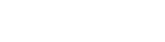 Aurora Economic Development Council logo